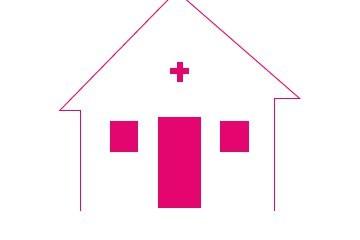 592 health clinics